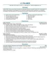 Program Specialist Resume Sample by Tech Resume Writing Resume Sample Resume Writing Service Research