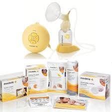medela swing breast medela swing breast with baby mimic option free shipping