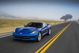 corvette stingray cost 2015 2016 corvette stingray review