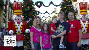 samsdisneydiary mickey u0027s very merry christmas party sams disney