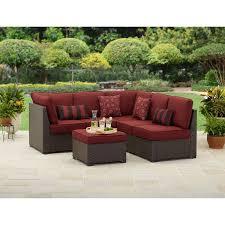 Design Ideas For Black Wicker Outdoor Furniture Concept Patio Furniture Sofa Set Designs Picturessofa Pakistanaluminum