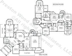 luxury mansions floor plans luxury estate home floor plans luxury mansion home floor plans