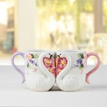 Decorating Porcelain Mugs Popular Wedding Coffee Mugs Buy Cheap Wedding Coffee Mugs Lots