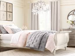 light pink and grey bedroom best ideas about gray nurseries