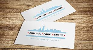 business cards chicago business cards printing design chicago