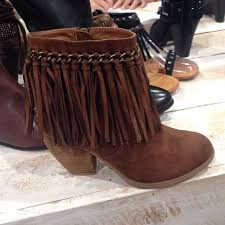 buy boots shoes 142 best shoes shoes shoes images on shoes retro