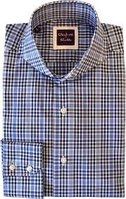 267 best dress shirt design images on pinterest dress shirts
