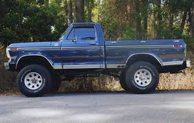 f150 ford trucks for sale 4x4 customer submitted pictures of 1973 1979 ford trucks lmctruck com