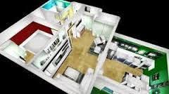 Home Design 3d Premium Mod Apk Home Design 3d 1 0 5 Apk Obb Data Apk46