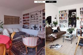 my small living room decor on a budget before and after dr