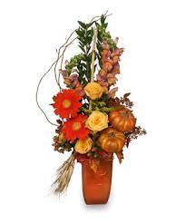 halloween flowers north platte ne prairie friends u0026 flowers