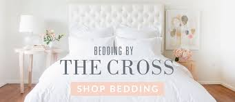 the cross decor u0026 design 8000 sq ft of home decor shopping and