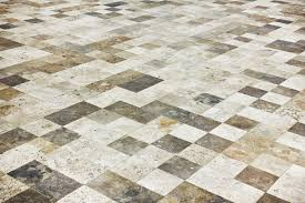 porcelain and ceramic tile flooring jabaras