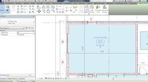 room area floor window autodesk community