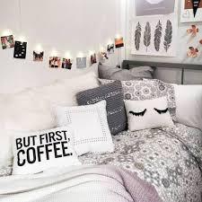 bedroom designs fascinating room decor with smart lighting