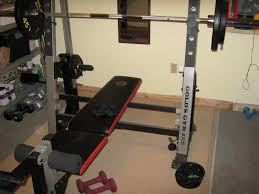 Cheap Weight Bench With Weights Bench Weights Bench With Weights Multi Purpose Training Bench