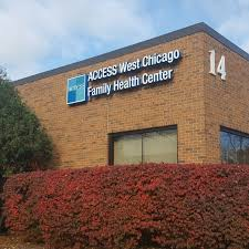 Careteam Family Health Your Healthcare West Chicago Health Care Clinic Access Community Health