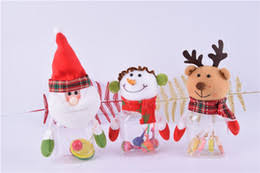plush snowman ornaments plush snowman ornaments for sale