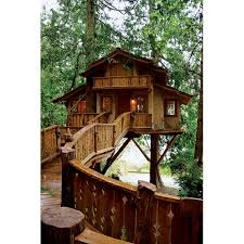 84 best pete nelson treehouse images on pinterest treehouses