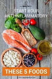 anti inflammatory diet 15 foods to avoid and why anti