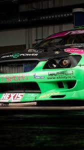 jdm lexus is300 nissan wheels jdm lexus is300 drift varrstoen wallpaper 73580