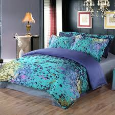 Cheap Purple Bedding Sets Sophisticated Teal And Purple Comforter Sets 4197 On Gregorsnell