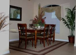 stunning formal dining room feats arched windows also floral