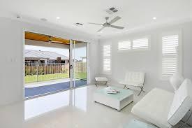 double storey display home idh custom builders