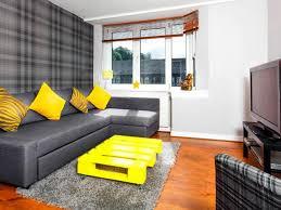 stockbridge riverside apartment edinburgh uk booking com