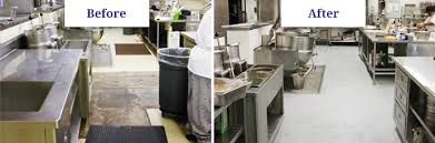 Commercial Flooring Systems Best Systems Floor Paint Options For Commercial Kitchens