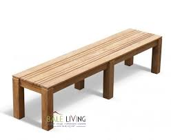 teak garden bench gardenbench 001 indonesia teak garden and