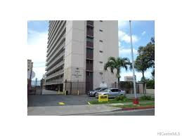 2 bedroom apartments for rent in honolulu collection of honolulu apartments for rent 2 bedroom ocean view