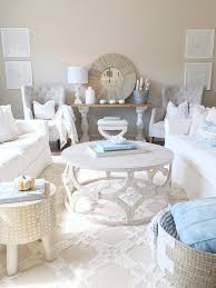 Whitewash Coffee Table Category Home Exterior Paint Color Home Bunch Interior Design Ideas