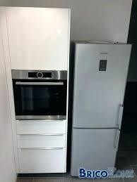 four de cuisine armoire cuisine pour four encastrable colonne de cuisine ikea