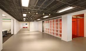 Online Interior Design Degrees Online Interior Design Degrees Interior Design Ideas