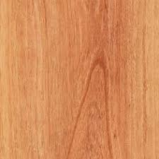 i found this laminate flooring by harmonics at costco in mn it s