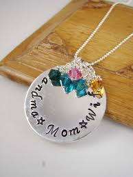 grandparent jewelry gifts 31 best jewelry gifts for images on jewelry