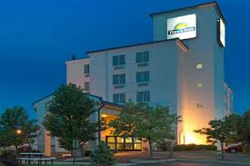 Comfort Inn In Pittsburgh Pa Days Inn Pittsburgh Airport Coraopolis Hotels Pa 15108