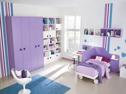 elegant purple paint colors ideas image of bedroom color teens