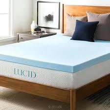 target memory foam mattress topper u2013 soundbord co
