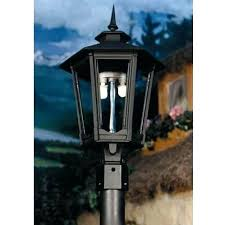 outdoor gas light fixtures natural gas lights gas lights natural gas lights indoor kirani co