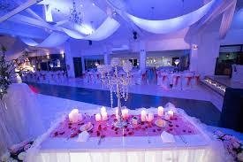 salle de mariage marseille les salons de l hermitage 89 photos 54 avis agence
