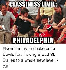 Flyers Meme - flyers meme classiness level philadelphia philadelphia inquire