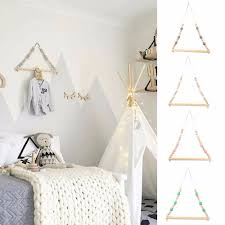 Bedroom Wall Shelves For Clothes Compare Prices On Closet Wood Shelves Online Shopping Buy Low