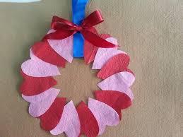Ideas For Homemade Valentine Decorations by 155 Best Diy Valentine U0026 Ideas Images On Pinterest Valentines