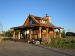 small timber frames small timber frame houzz 5 advantages to