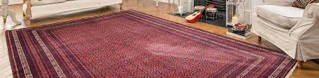 Area Rugs Victoria by Area Rug And Oriental Rug Cleaning Victoria Bc Coastal Cleaners