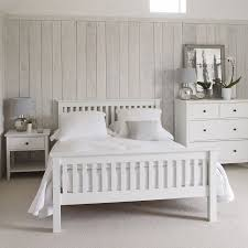 Best Furniture For Bedroom The Best Furniture Ue Hton Bed From White Company Pict For