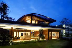 Contemporary Houses Contemporary Home Design Ideas Chuckturner Us Chuckturner Us