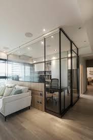 cloison pour chambre attractive cloison amovible pour chambre 7 la cloison en verre